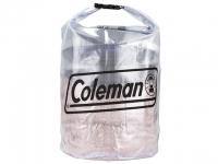 Sac impermeabil Coleman