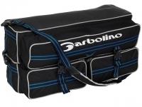 Sac transport Garbolino Portefeuille Challenger