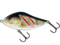 Salmo Slider SD10 WRPH