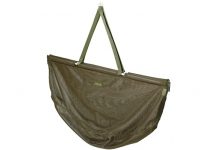Trakker Sanctuary XL Safety Weigh Sling