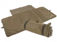 Saltea primire Fox Specialist Compact Mat