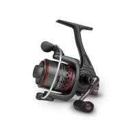 Fox Match Santos 2700FD
