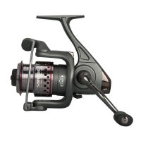 Fox Match Santos 3200FD