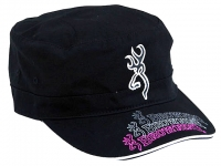 Browning Breezer Cap