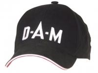 Sapca D.A.M Cap