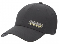 D.A.M Mad Flexifit Cap