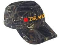 Sapca Dragon Army Style Cap