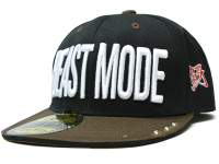 Sapca DUO Beast Mode Cap