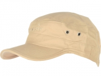 Norfin Cotton Hat 7420 Beige