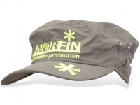 Sapca Norfin Hat 7411 Gray
