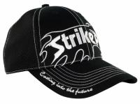 Sapca Strike Pro Black
