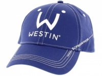 Sapca Westin Pro Cap Imperial Blue