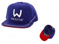 Sapca Westin W3 Viking Helmet