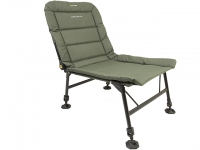 Avid Carp Megabite Chair