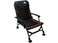 Carp Spirit Kolossal XXL Chair