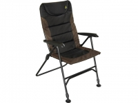 Carp Spirit Relax Chair XL