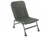 Chub RS-Plus Chair