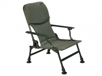 Scaun JRC Contact Recliner