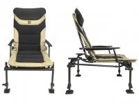 Scaun Korum Accessory Chair Deluxe