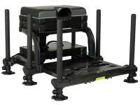Scaun Matrix XR36 Pro Shadow Seatbox