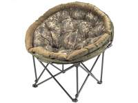 Scaun Nash Indulgence Moon Chair