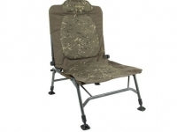 Nash Indulgence Recliner LS