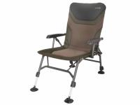 Scaun Strategy Camp Chair