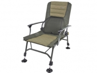 Scaun Strategy Lounger