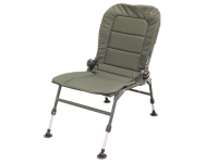 Scaun Strategy Recliner Dewdrop Wide