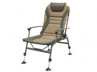 Scaun Strategy Recliner Secretist Wide whith Armrest