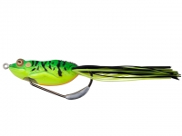 Sebile Pivot Frog 6cm 14g Firetiger