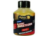 Select Baits activator Classic Sweetcorn