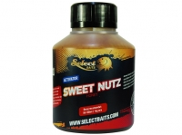 Select Baits activator Sweet Nutz