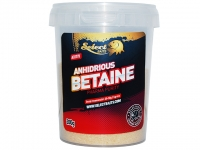 Select Baits Betaine