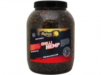 Select Baits Chilli Hemp