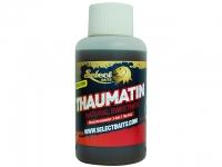 Select Baits Thaumatin