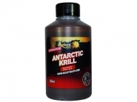 Select Baits Hydro Antarctic Krill Liquid