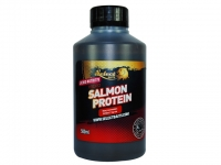 Select Baits Hydro Salmon Protein Liquid