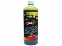 Select Baits Hydro Tuna52 Liquid