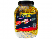 Select Baits Mega Particle Mix