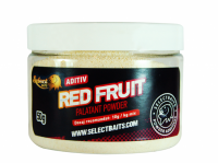 Select Baits palatant Red Fruit Powder