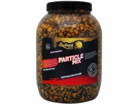 Select Baits Particle Mix