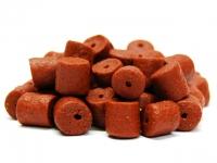 Select Baits pelete Red Halibut 8mm