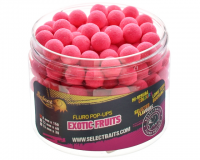 Select Baits pop-up micro Exotic Fruits 8mm