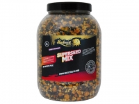 Select Baits Superseed Mix