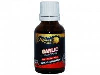 Select Baits Garlic Essential Oil