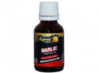 Select Baits ulei esential usturoi Garlic