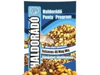 Haldorado Fermentate 4X Mag Mix