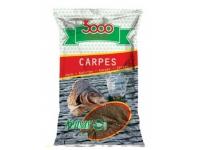 Sensas aditiv Carp