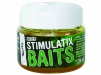 Sensas aditiv Stimulatix Sweetcorn